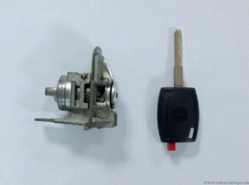 condor-xc-mini-hu101-cutting-decoding-20