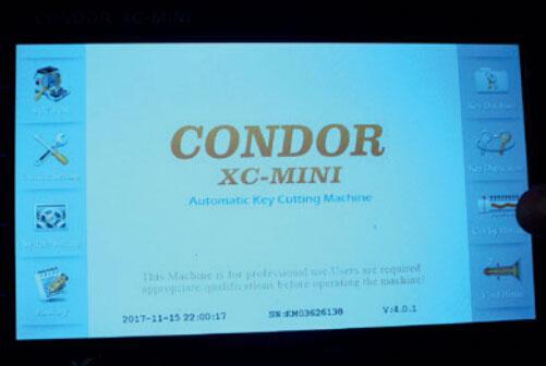 condor-xc-mini-hu101-cutting-decoding-21