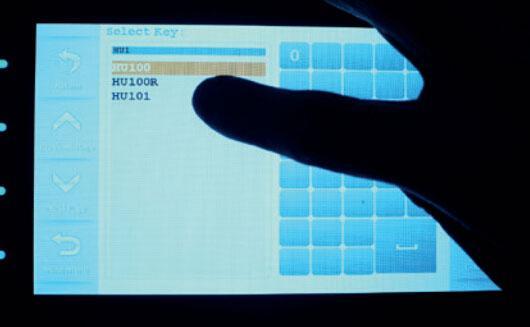 condor-xc-mini-hu101-cutting-decoding-3