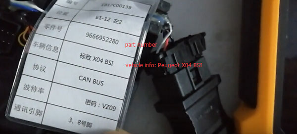 obdstar-x300-dp-plus-peugeot-pin-codes-10
