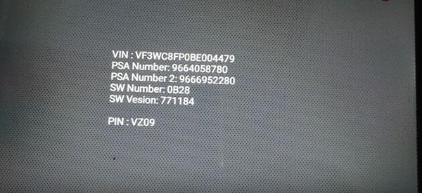 obdstar-x300-dp-plus-peugeot-pin-codes-22