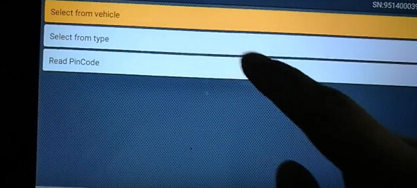 obdstar-x300-dp-plus-peugeot-pin-codes-8