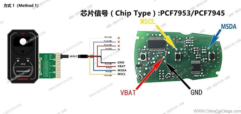 obdstar-x300dp-plus-p001-programmer-chip-pcf79xx-wiring-14