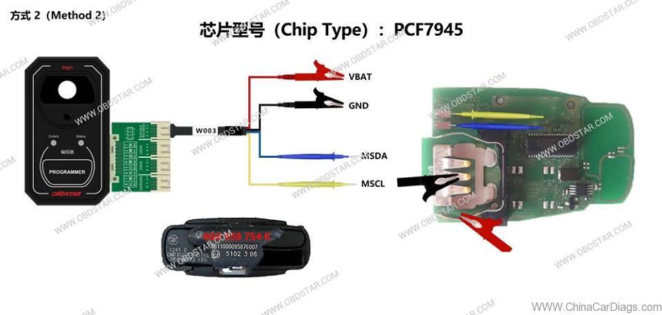 obdstar-x300dp-plus-p001-programmer-chip-pcf79xx-wiring-2