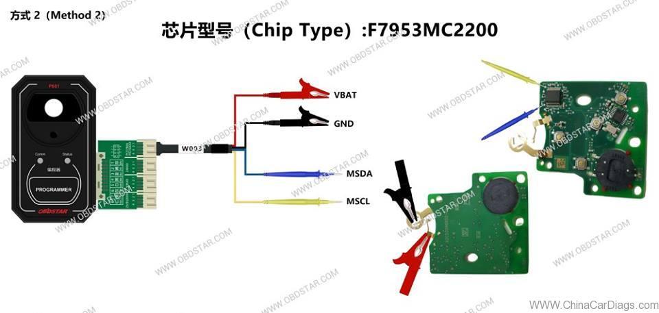obdstar-x300dp-plus-p001-programmer-chip-pcf79xx-wiring-7