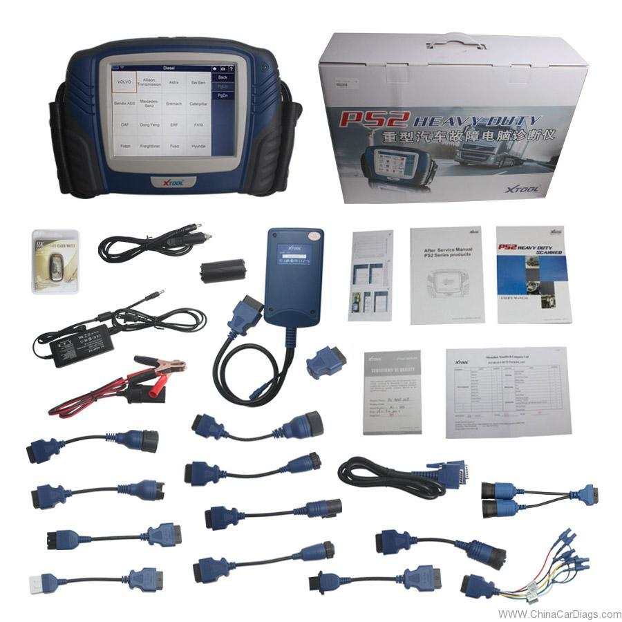 ps2-truck-professional-diagnostic-tool-whole-package