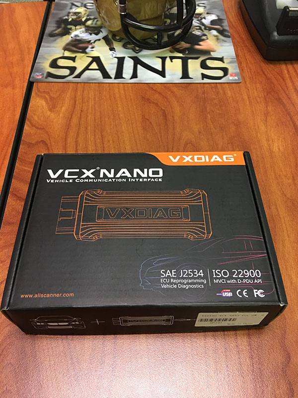 vcxdiag-vcx-nano-gm-tech-2-review-1