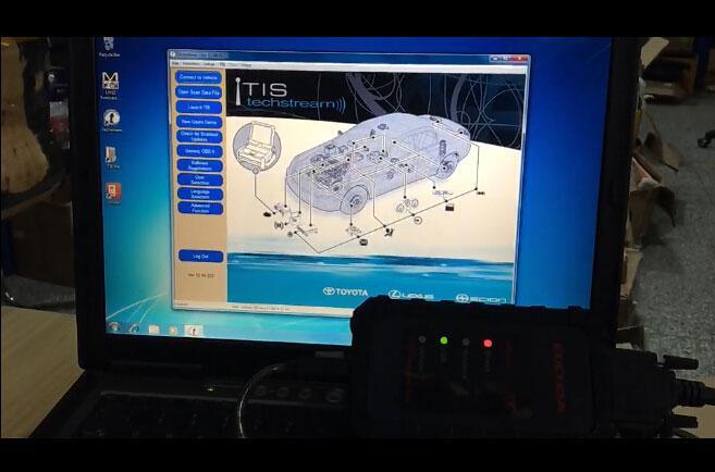Tabscan-S8-toyota-diagnostics-2