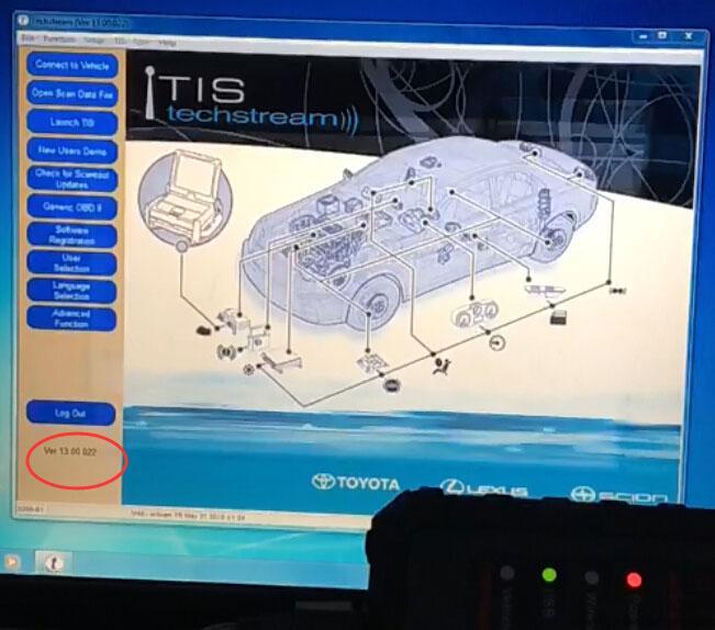 Tabscan-S8-toyota-diagnostics-4