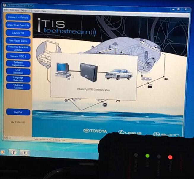 Tabscan-S8-toyota-diagnostics-5