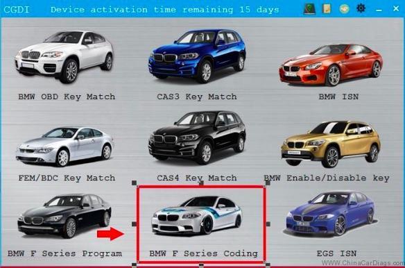 cgdi-bmw-f-series-fem-coding-1
