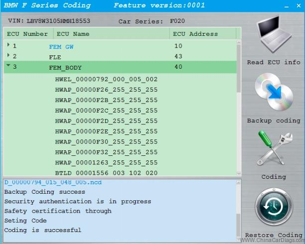 cgdi-bmw-f-series-fem-coding-8