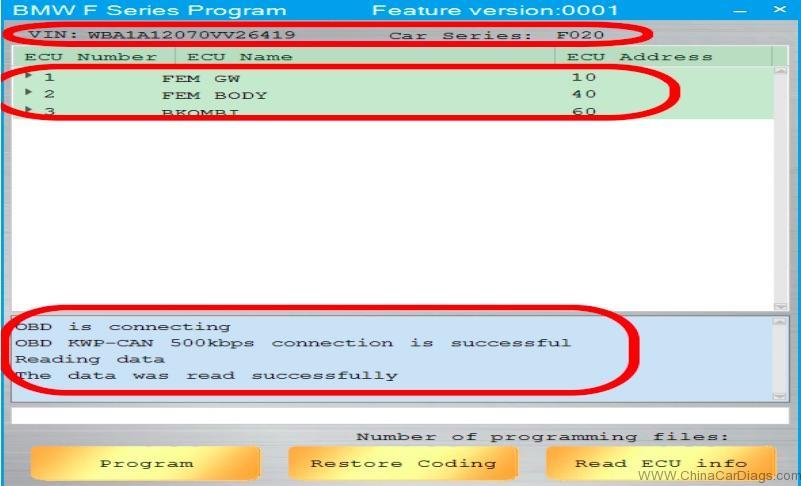 cgdi-prog-bmw-f-series-fem-program-2