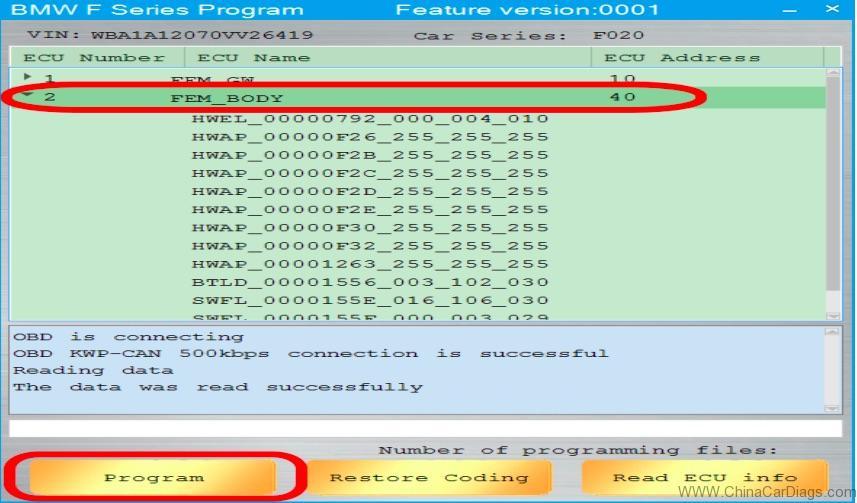 cgdi-prog-bmw-f-series-fem-program-3