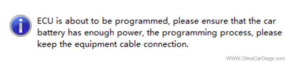 cgdi-prog-bmw-f-series-fem-program-4
