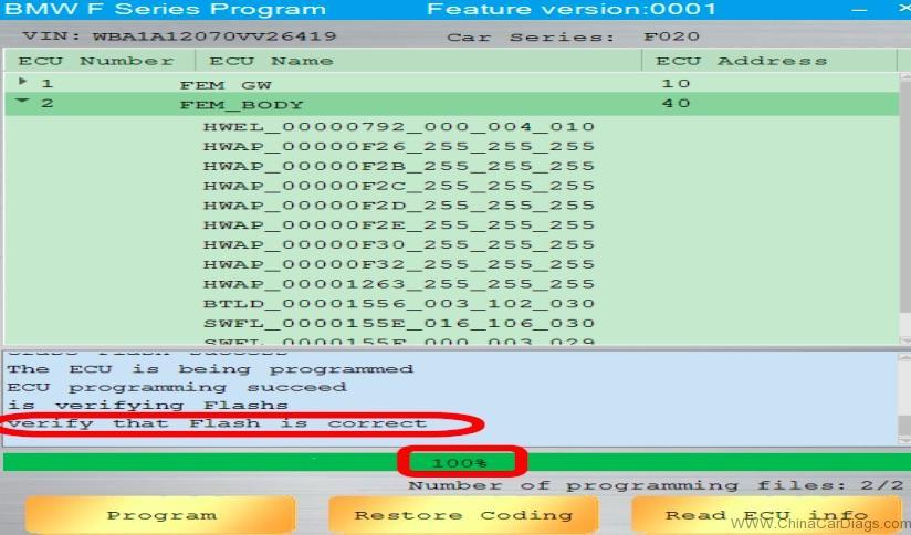 cgdi-prog-bmw-f-series-fem-program-7