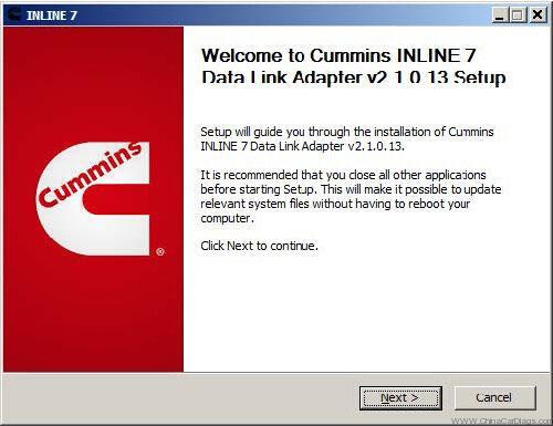 cummins-inline-7-driver-software-install-2