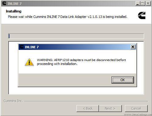 cummins-inline-7-driver-software-install-4
