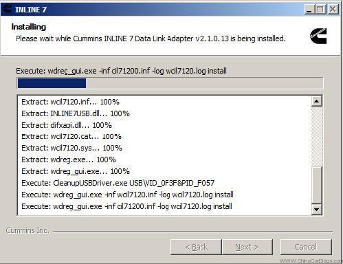 cummins-inline-7-driver-software-install-5