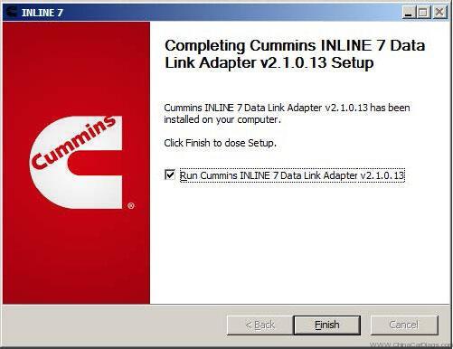 cummins-inline-7-driver-software-install-8