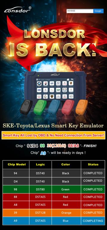 ske-toyota-lexus-smart-key-emulator