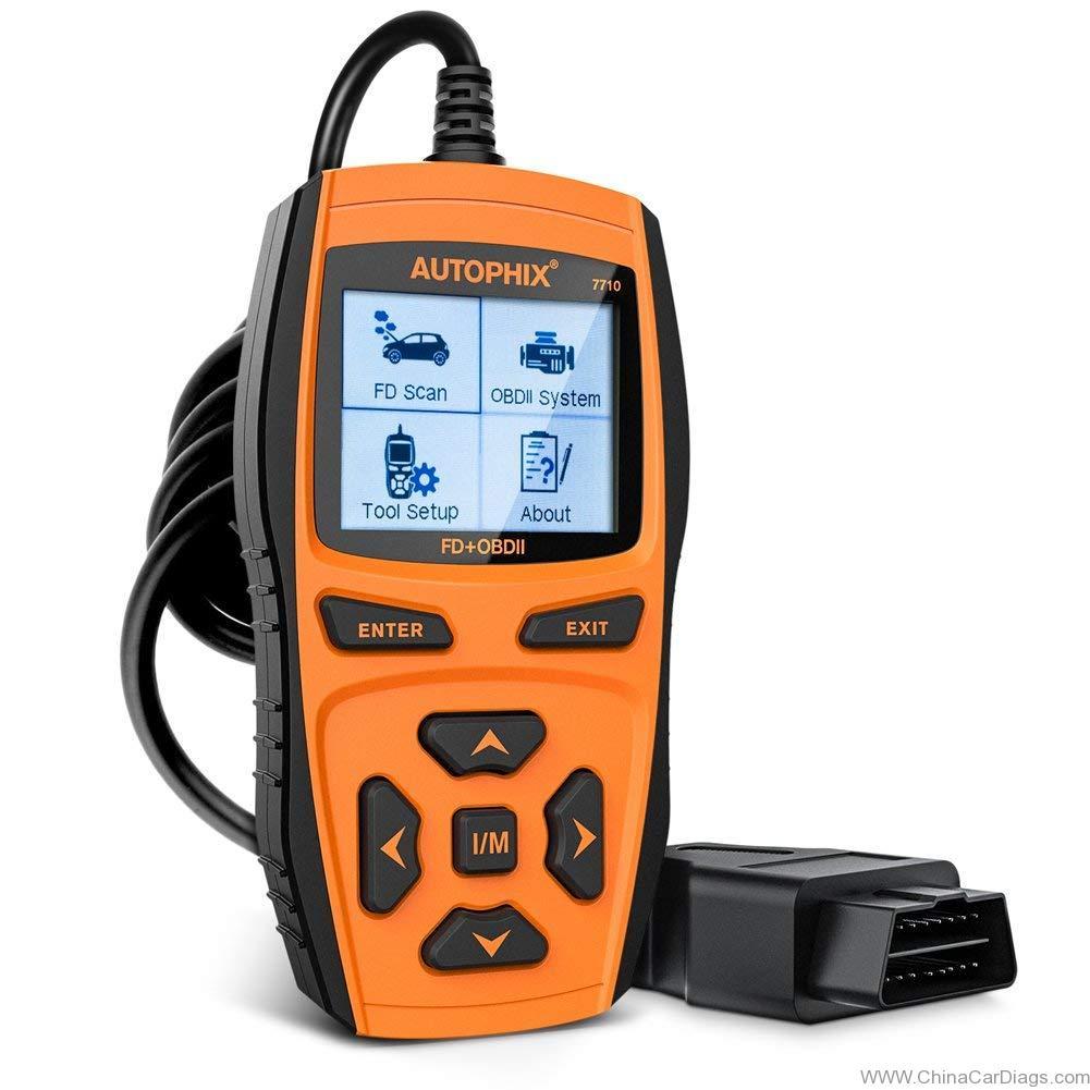 AUTOPHIX-7710-Ford-diagnostic-tool-1