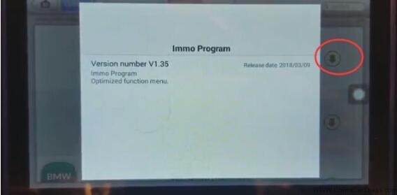 auro-im100-software-update-1