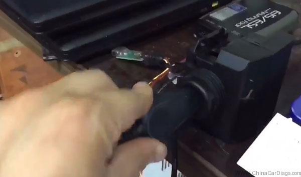 auro-im600-benz-key-10