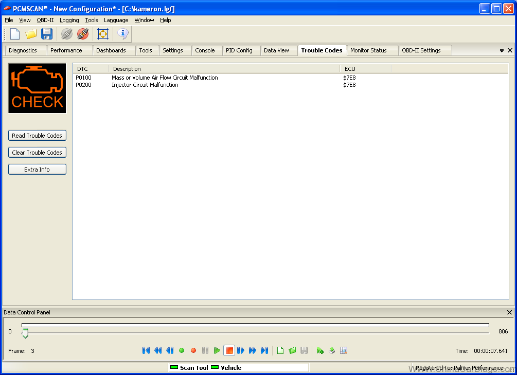 fvdi-PCMSCAN-software-11