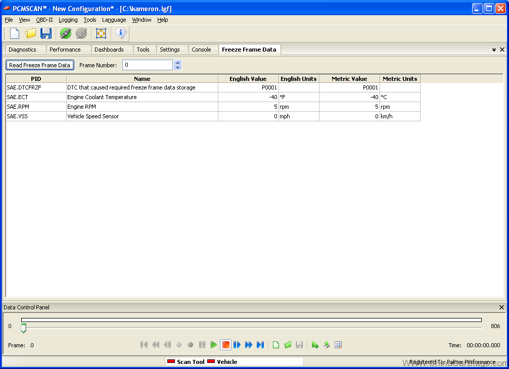fvdi-PCMSCAN-software-12