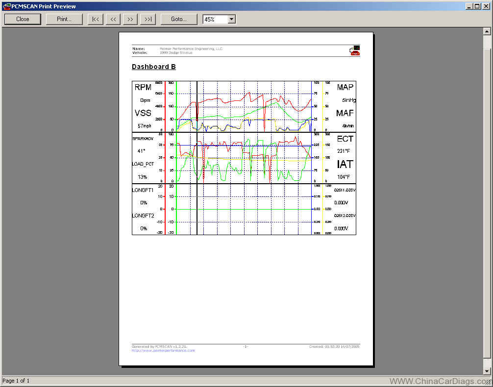 fvdi-PCMSCAN-software-15