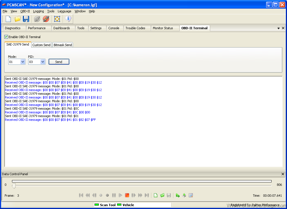 fvdi-PCMSCAN-software-16