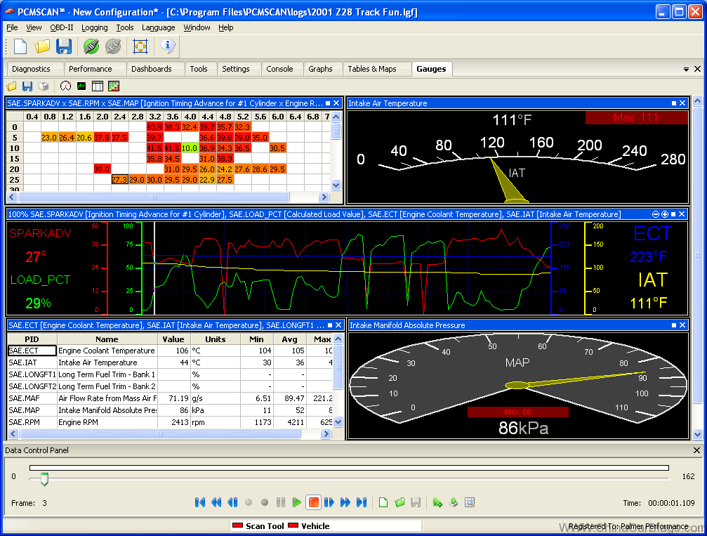 fvdi-PCMSCAN-software-5