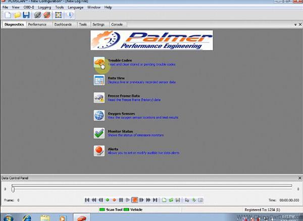 fvdi-j2534-PCMSCAN-test-ok-5