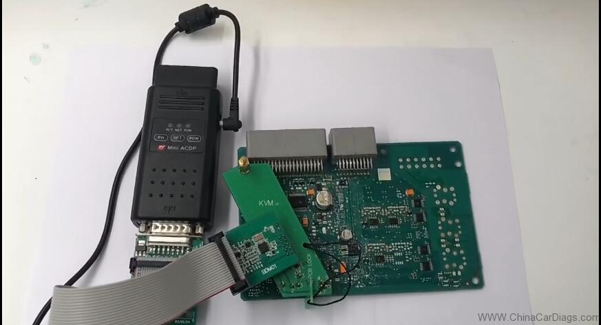 mini-acdp-land-rover-kvm-key-program-1