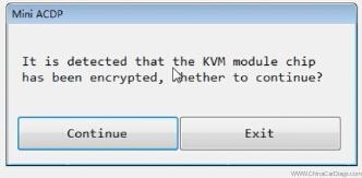 mini-acdp-land-rover-kvm-key-program-10