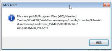 mini-acdp-land-rover-kvm-key-program-14