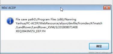 mini-acdp-land-rover-kvm-key-program-15