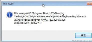 mini-acdp-land-rover-kvm-key-program-16