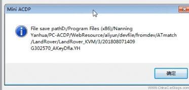 mini-acdp-land-rover-kvm-key-program-23