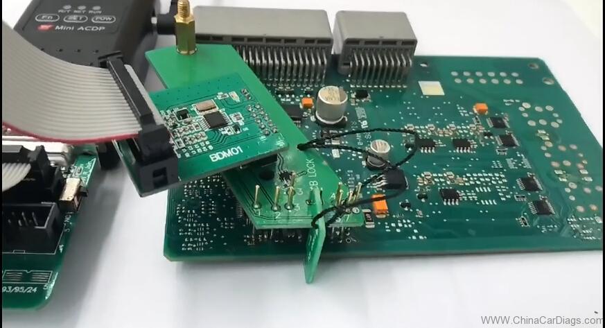 mini-acdp-land-rover-kvm-key-program-3