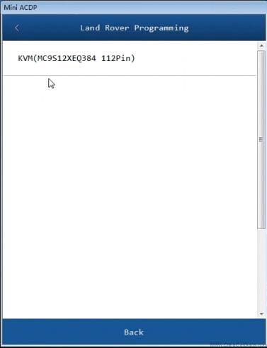 mini-acdp-land-rover-kvm-key-program-5