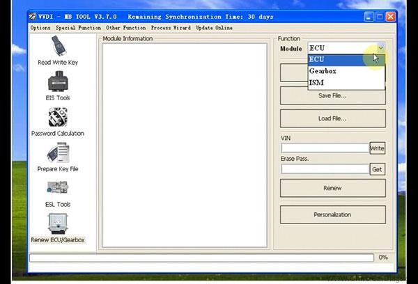 vvdi-mb-tool-read-mercedes-be-key-xhorse-12