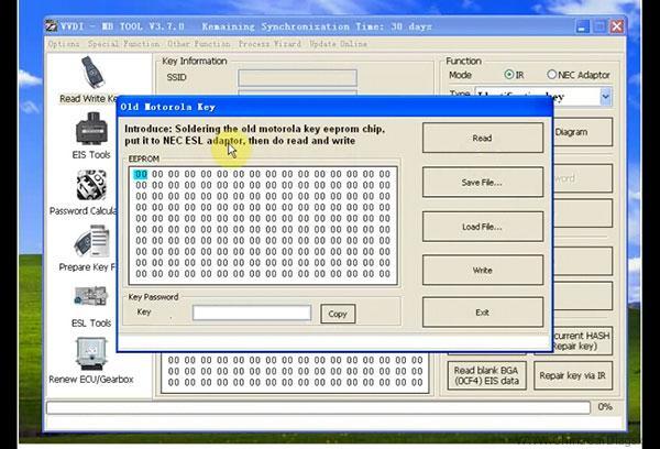 vvdi-mb-tool-read-mercedes-be-key-xhorse-14
