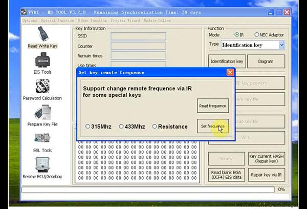 vvdi-mb-tool-read-mercedes-be-key-xhorse-17