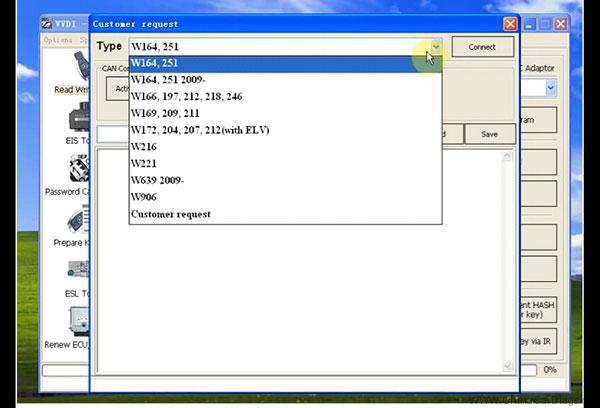 vvdi-mb-tool-read-mercedes-be-key-xhorse-18