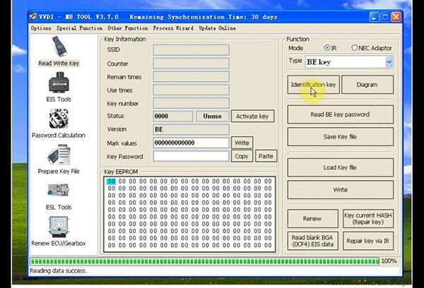 vvdi-mb-tool-read-mercedes-be-key-xhorse-2