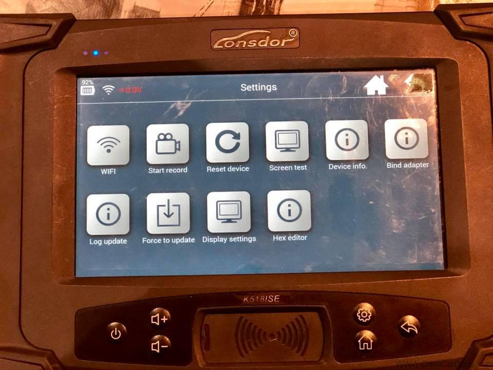 Lonsdor-K518-Clio-update-2