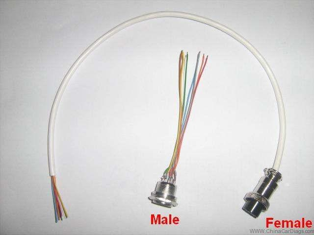 TMPRO2-PCB-Rework-1