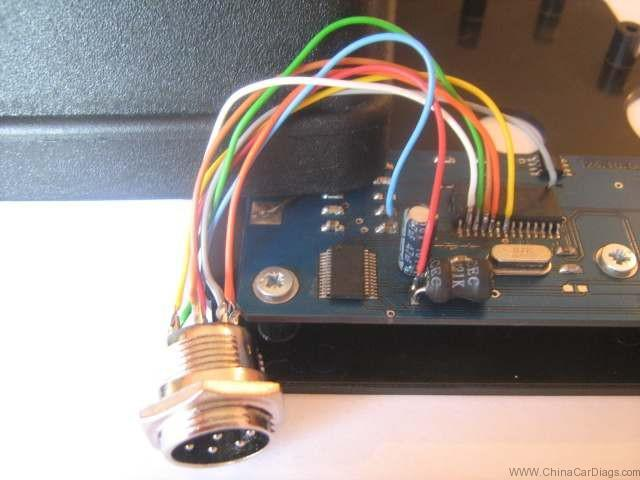 TMPRO2-PCB-Rework-11